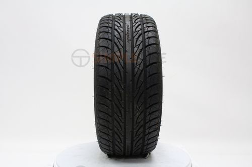 Sailun Atrezzo Z4+AS 245/45R   -17 2000730