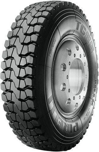 Pirelli TG85 11/R-22.5 2849600