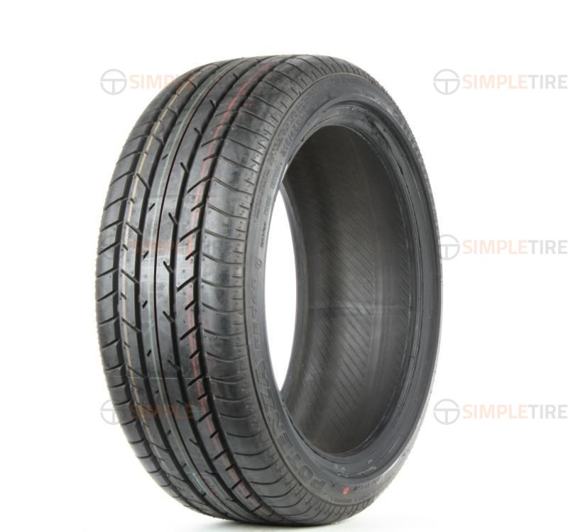 Bridgestone Potenza RE040 P235/40ZR-18 065272
