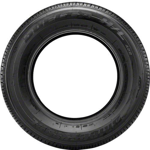 Bridgestone Dueler H/L 422 Ecopia 245/55R-19 023529