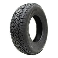DKT93 265/70R16 All Terrain Duck Commander