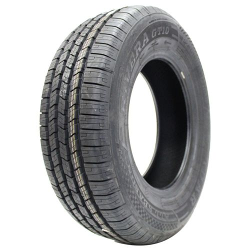 Radar Rivera GT10 265/65R-17 RGC0009