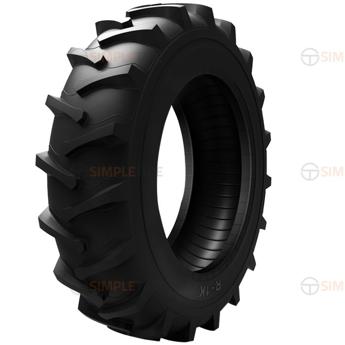 970802 16.9/-38 Farm Front-Agri-Trac R-1+ (R-1KA) Samson