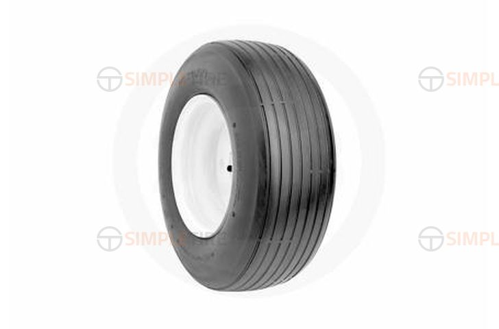 Greenball Rib Tread 200/--50 G0420