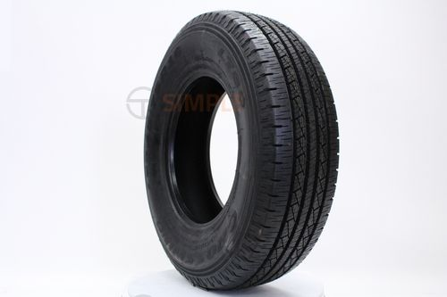 Crosswind STR L780 ST235/80R-16 STR2073ALL