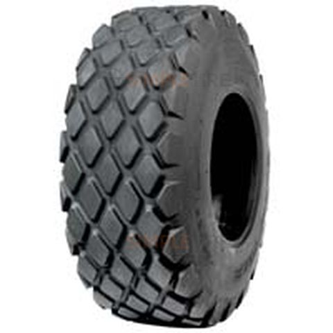 Goodyear All Weather R-3 9.5/--24 4A7494