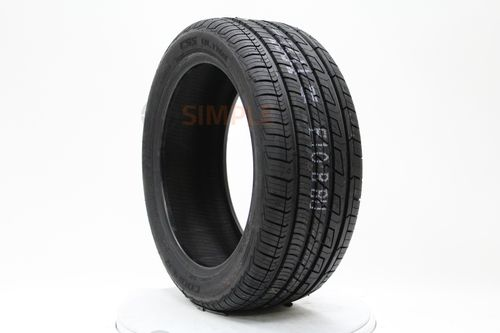 Cooper CS5 Ultra Touring 205/50R-17 90000020268