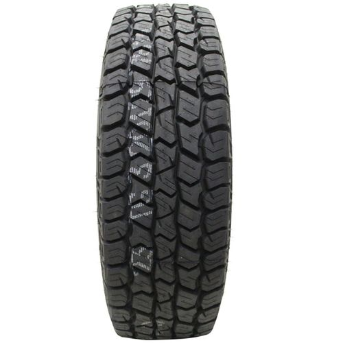 Mickey Thompson Deegan 38 A/T 285/60R-18 90000034853