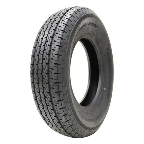Deestone Thunderer ST ST175/80R-13 TH0480