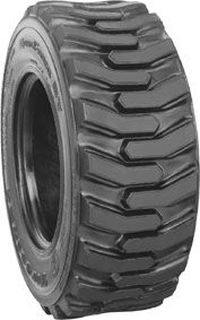360457 27/10.5-15 Duraforce DT Firestone