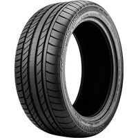 03546580000 P275/40R20 4x4 SportContact Continental