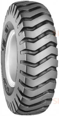 BKT XL Grip Earthmover  20.5/--25 94015856