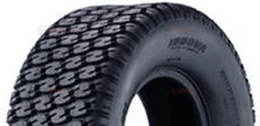 Inova Tore 96 92 innova cayman at ia 8028 22 9 50 10 tires buy innova