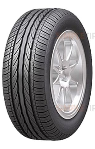 LingLong UHP Directional Tread P235/40R-18 UHP2544LL