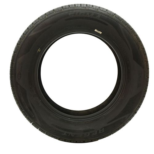 Telstar Tour Plus LSV 205/60R-16 TRV19