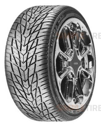 Republic Ultra HPR Radial G/T P255/40R-17 356415377
