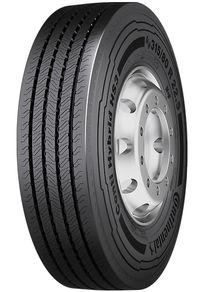 5121140000 305/70R19.5 Conti Hybrid HS3 Continental