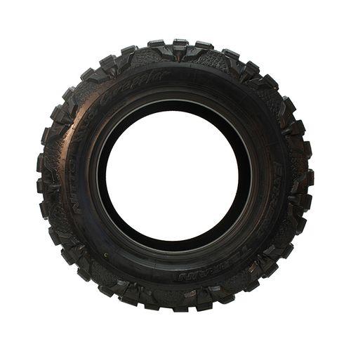 Nitto Mud Grappler LT37/13.50R-20 200540