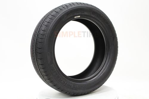 Michelin Primacy MXV4 215/55R-17 38889