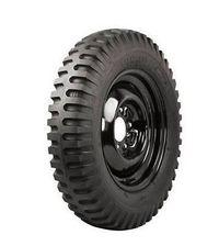 682312 7.50/-16 Firestone Military NDT & Truck Coker