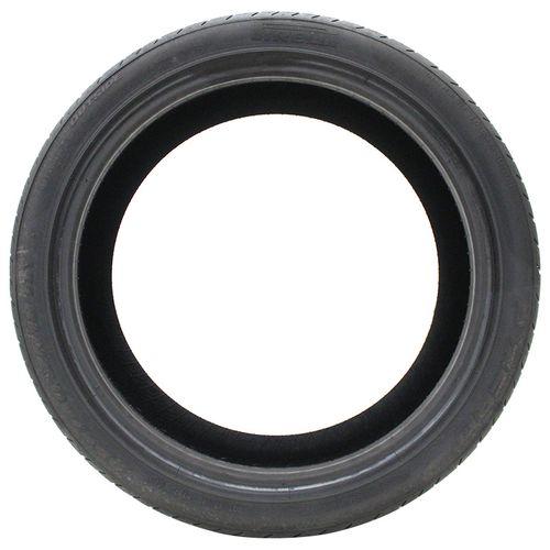 Pirelli P Zero 245/40R-20 2546200