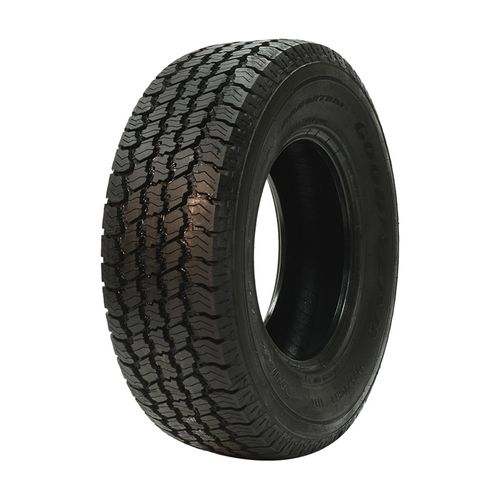 Goodyear Wrangler ArmorTrac LT245/75R-16 742747333