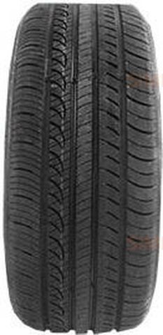 Capitol Sport UHP - Asymmetrical Design 235/55R-18 5UHP006