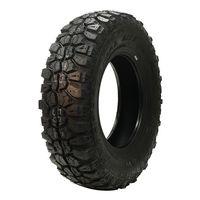 CLW78 LT30/9.50R15 Mud Claw Radial M/T Eldorado
