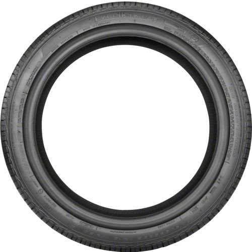 Goodyear Excellence P235/55R-17 684024293