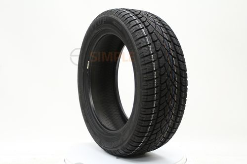 Dunlop SP Winter Sport 3D ROF 245/50R-18 265025056