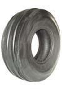 FC9T5 11.00/-16 American Farmer Stalk Buster F-2M Specialty Tires of America