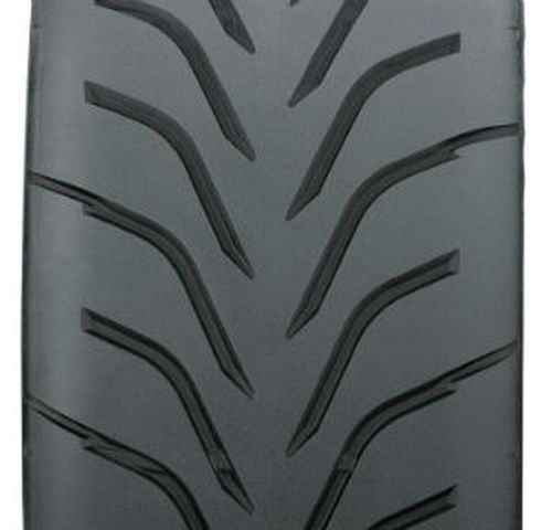 Toyo Proxes R888 205/55R-14 168060