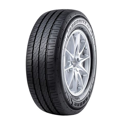 Radar Argonite RV-4 195/75R-16 RGD0041
