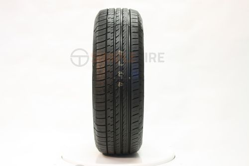 Sumitomo HTR Enhance CX 215/70R   -16 ECT12