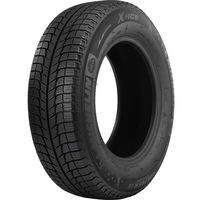 02686 245/45R17 X-Ice Xi3 Michelin