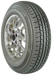 2230060 175/70R   13 Innovation Jetzon