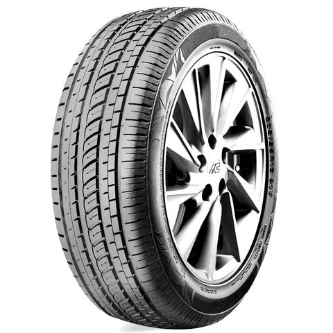 Keter KT676 P245/40R-17 6543
