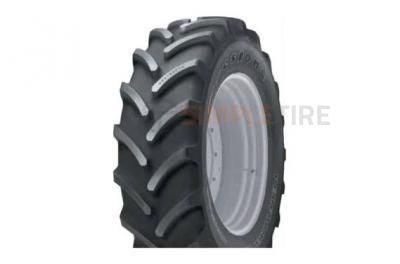000589 380/85R28 Performer 85 Firestone