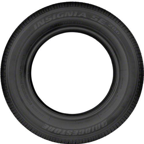 Bridgestone Insignia SE200 195/65R-15 21735
