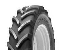 8864 620/70R46 Maxi Traction R-1W Firestone