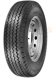 BF-29 7.00/-14LT Power King Premium Super Highway LT Eldorado