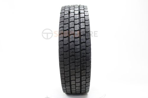 Continental HDR Tread A 12/R-22.5 05220210000