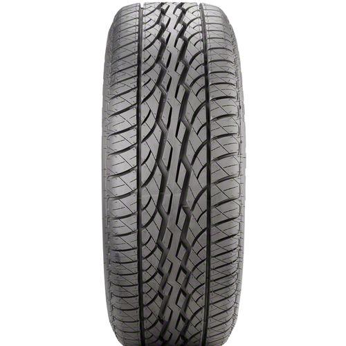 Dunlop Signature P205/65R-15 266002167