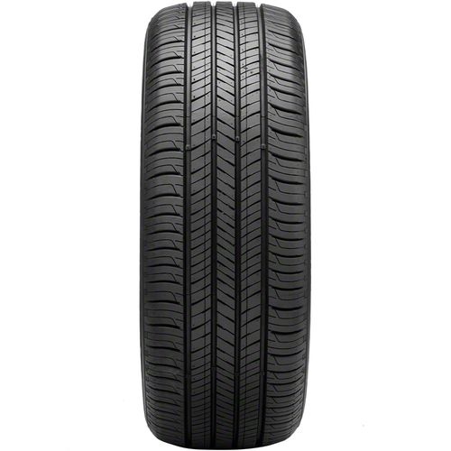 Hankook Kinergy GT (H436) 185/65R-15 1016154