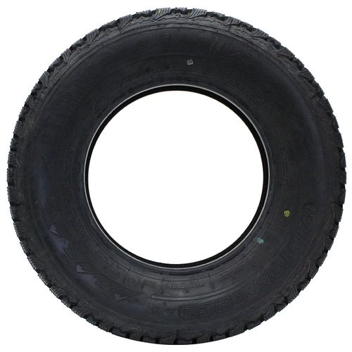 Firestone Winterforce P225/50R-16 123650
