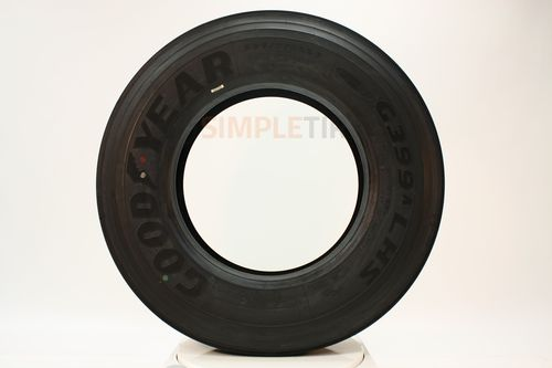 Goodyear G399 LHS Fuel Max 11/R-22.5 138954347