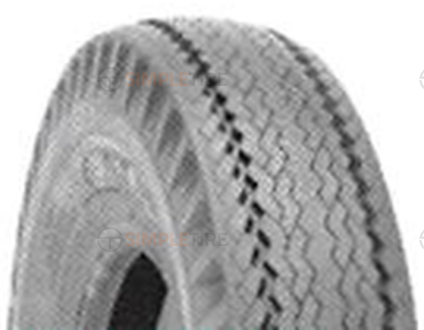 Samson Bias Premium Highway RB-233A 7.50/--16LT 12023-2