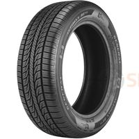 15498900000 245/45R-17 Altimax RT43 General