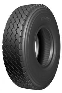 884252 425/65R22.5 Advance Radial Truck GL689A Samson