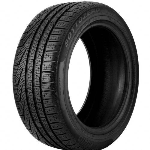 Pirelli W210 SottoZero Serie II 225/55R-17 2159900
